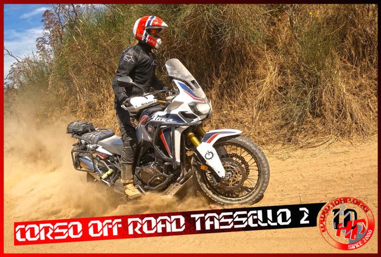 TASS2001